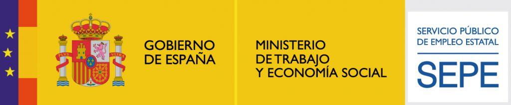 www.sepe.es cita previa