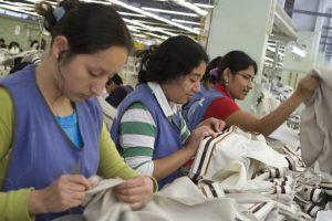 Trabajos Sin Experiencia en España