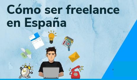 FreeLance España