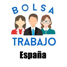 Bolsas De Trabajo En España