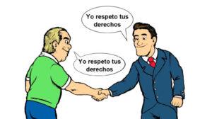 Derechos y Deberes de los Trabajadores España