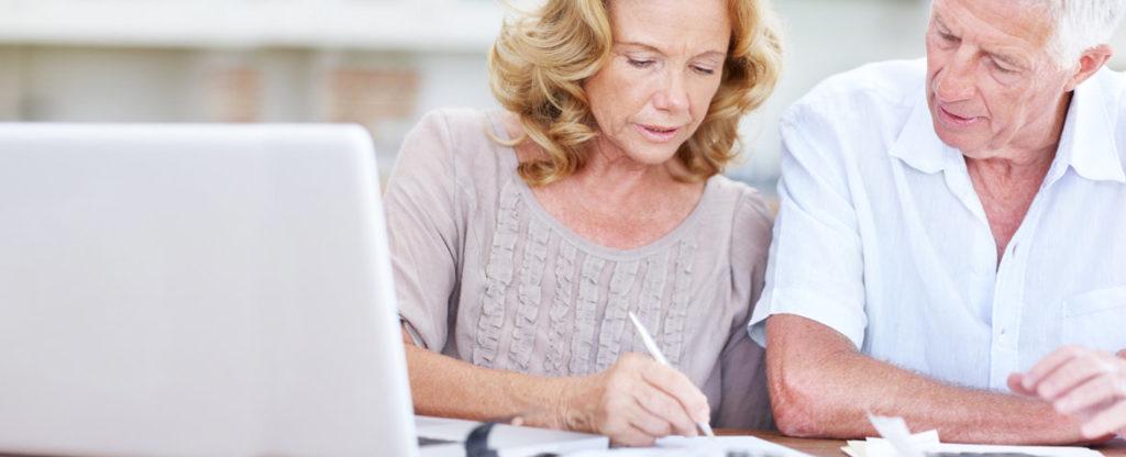 jubilación parcial personal laboral 2021