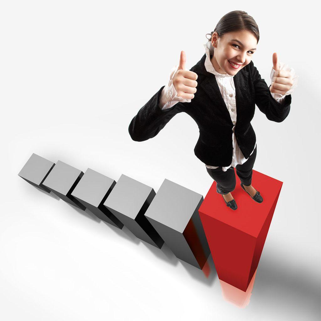 6 Consejos para ser un Trabajador